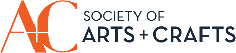 Society of Arts and Crafts