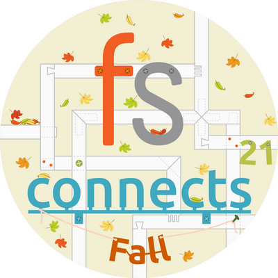 FS Connects 21 Fall