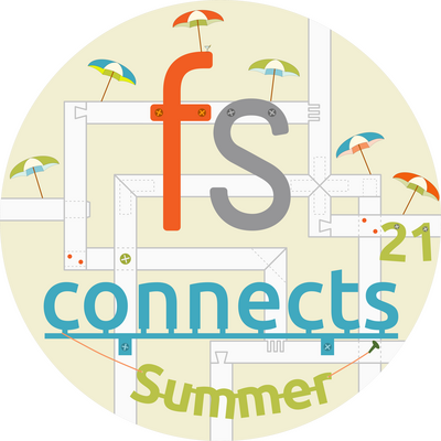 FS Connects 21 Summer