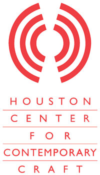 Hccc logo color with text red copy
