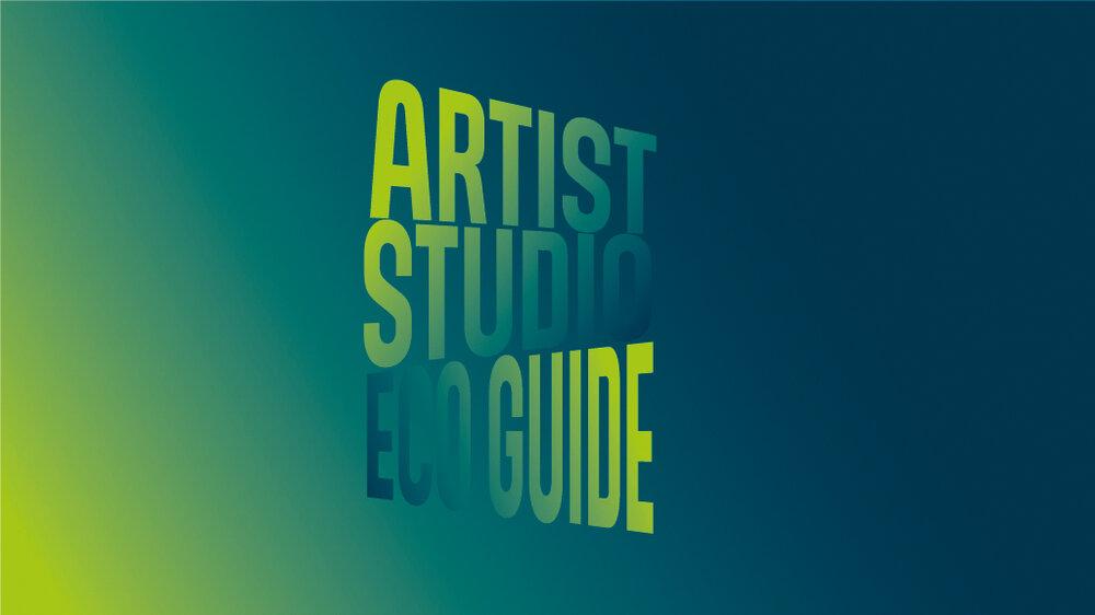 Eco Guide Web 3