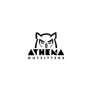 Stephanie Sloane - Athena Outfitters