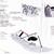 Jeremy Bensen's Sketch