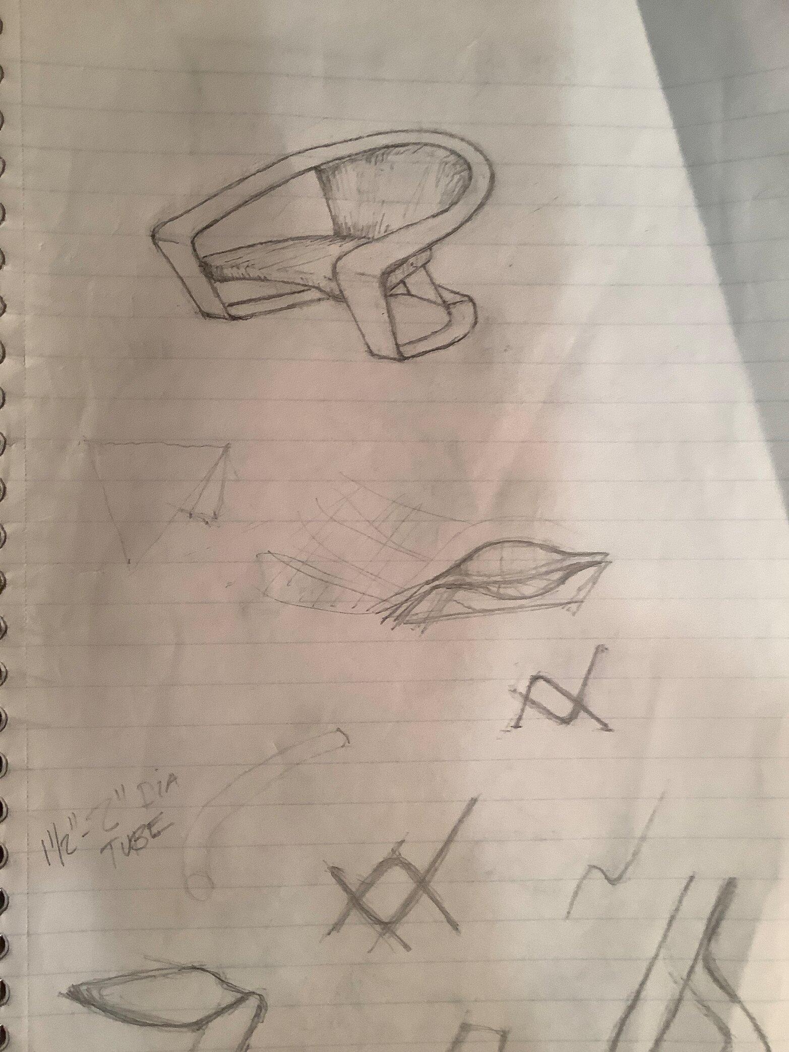 Shawn Plaxco Sketch2