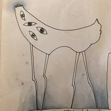 Katie Hudnall Sketch1