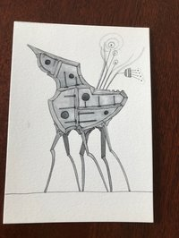 Katie Hudnall Sketch3