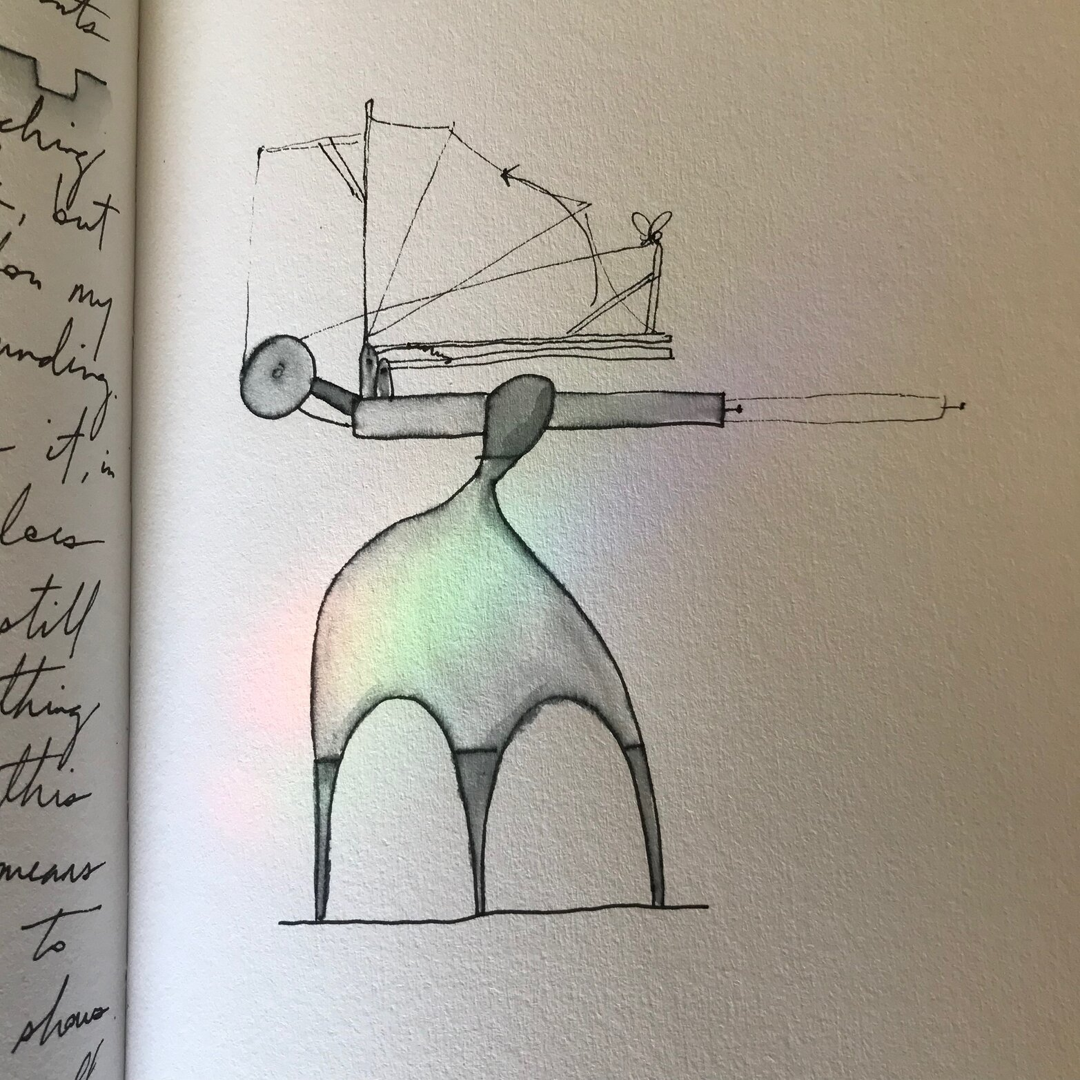 Katie Hudnall Sketch4