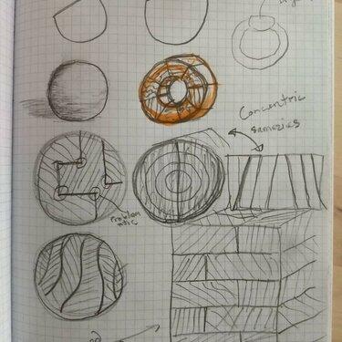 Jason Schneider Sketch4