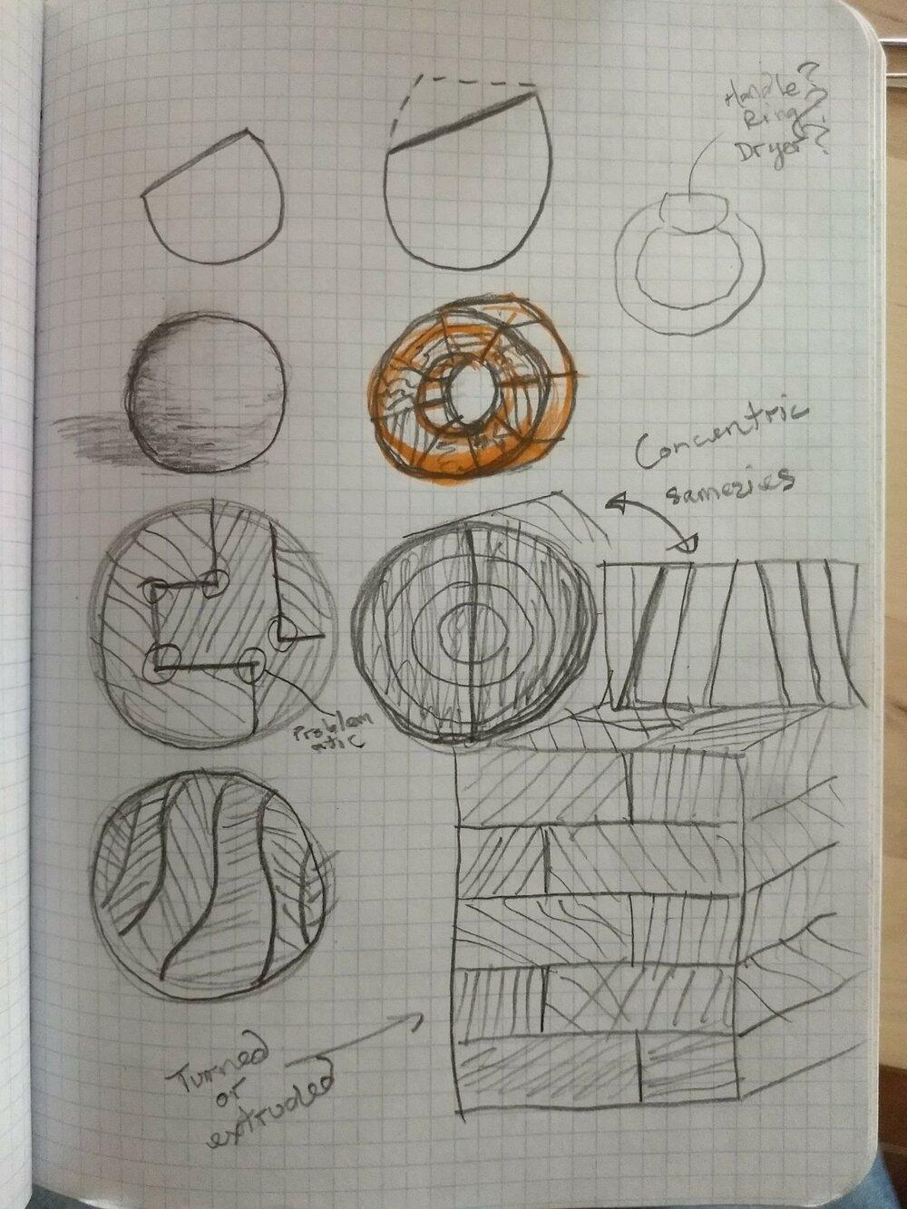 Jason Schneider Sketch3