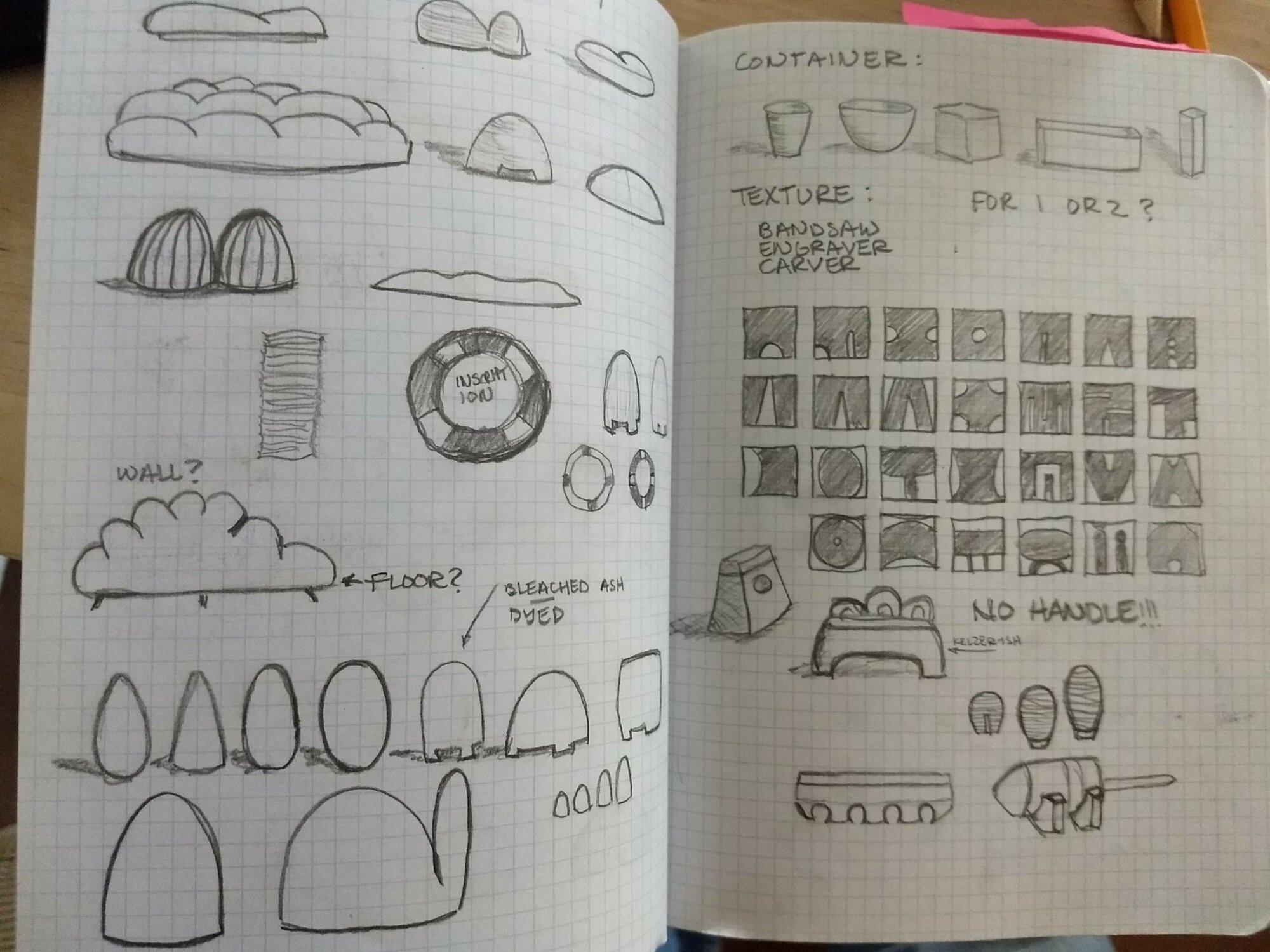 Jason Schneider Sketch2