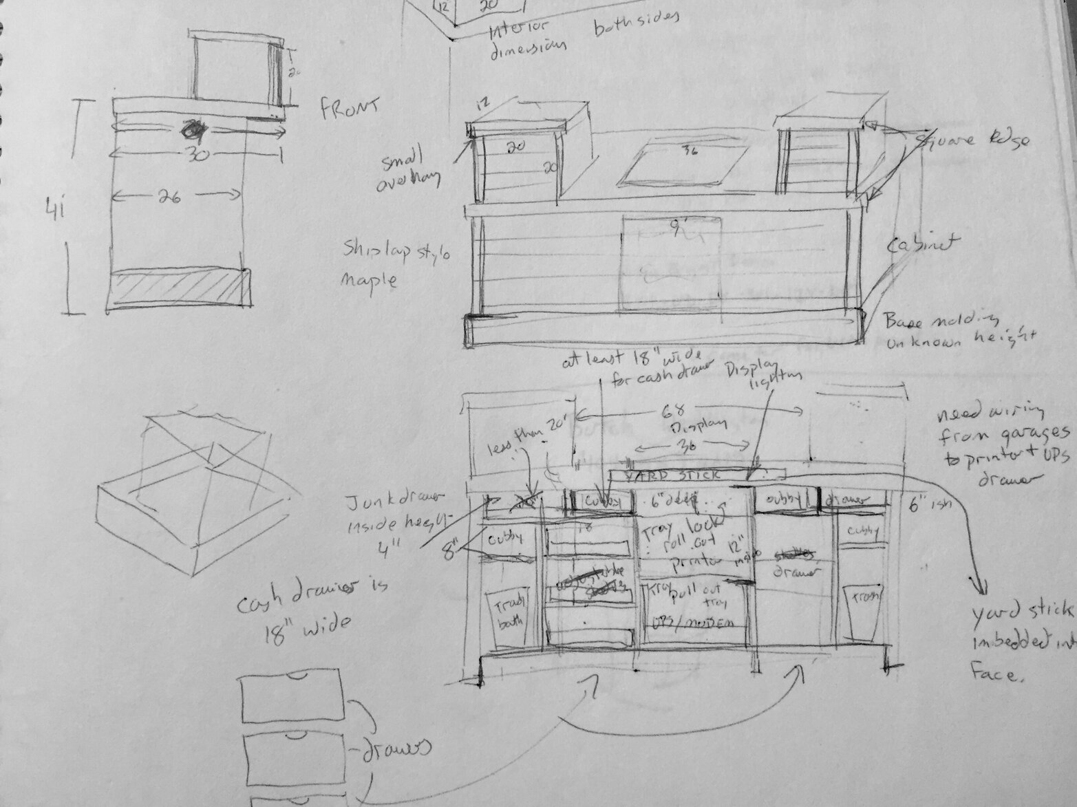 Alan Harp Sketch1