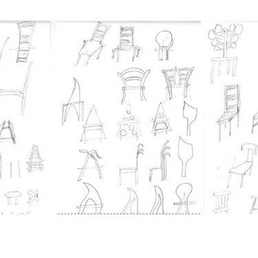 Bauman Sketch 3