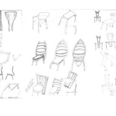 Bauman Sketch 2