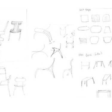 Bauman Sketch 1