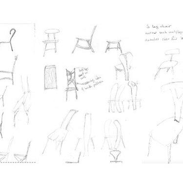 Bauman Sketch 4