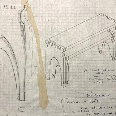 Beston Barnett sketch7