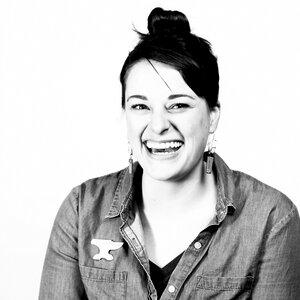 Rachel Kedinger