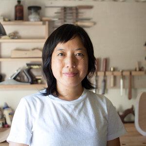 Phoebe Kuo