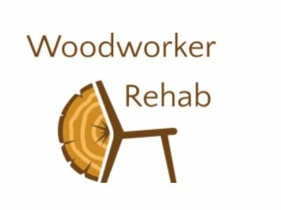 Injury Prevention for Woodworkers