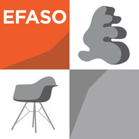 EFASO web 01