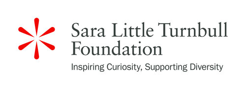 Sara Little Turnbull Foundation
