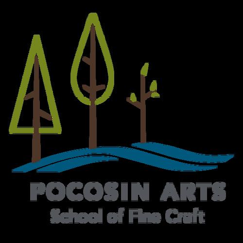 Pocosin Arts School of Fine Craft