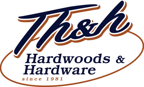 Th&h Hardwoods & Hardware