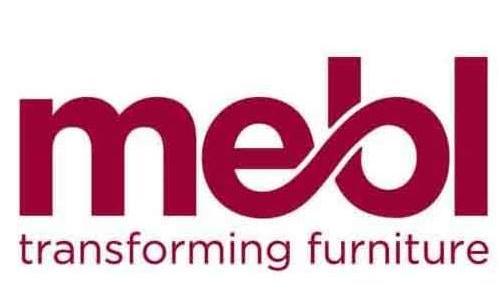 mebl / transforming furniture