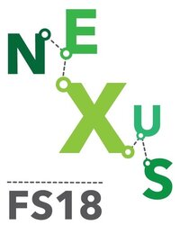 FS18_Nexus_logo_final-cropped-white