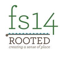FS14_logo