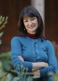 Julie Muniz