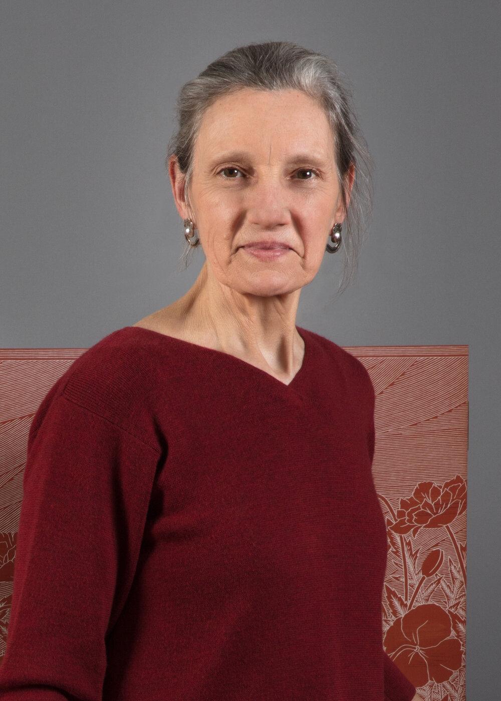 Kristina madsen 154
