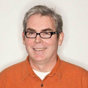 Tim Cozzens