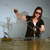 Noise/Makers: Musical Instruments Made in Glass