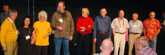2008 Ao D group Photo Edited