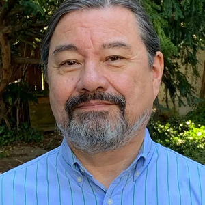 John Nakashima