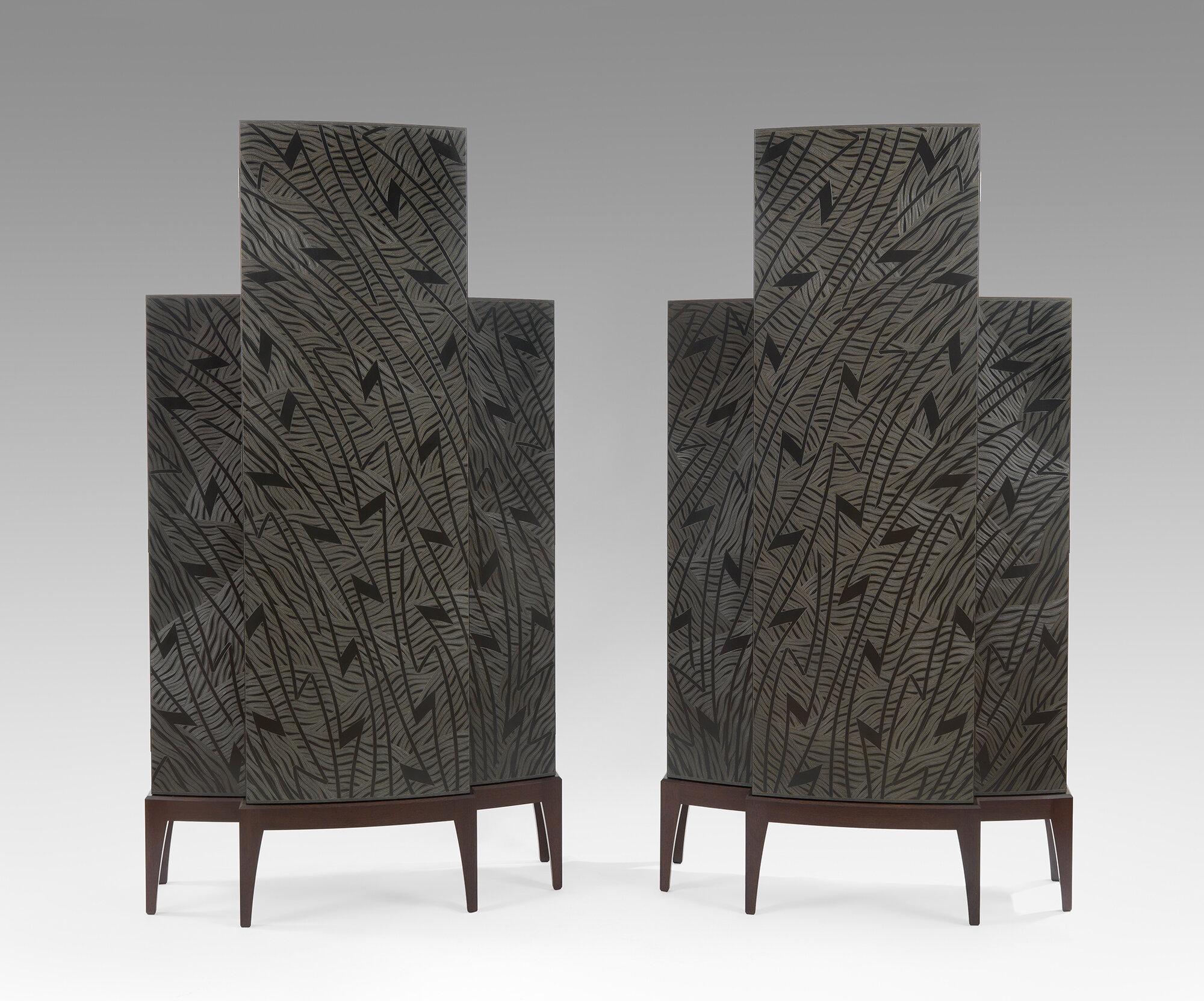 Madsen Cabinets