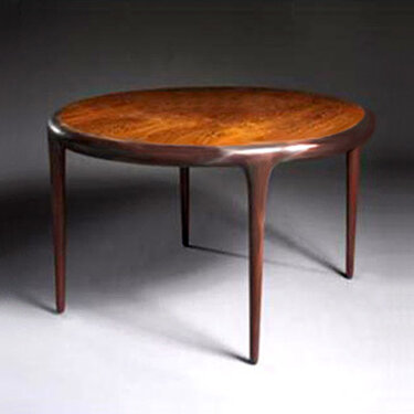 201 Dining Table01 k