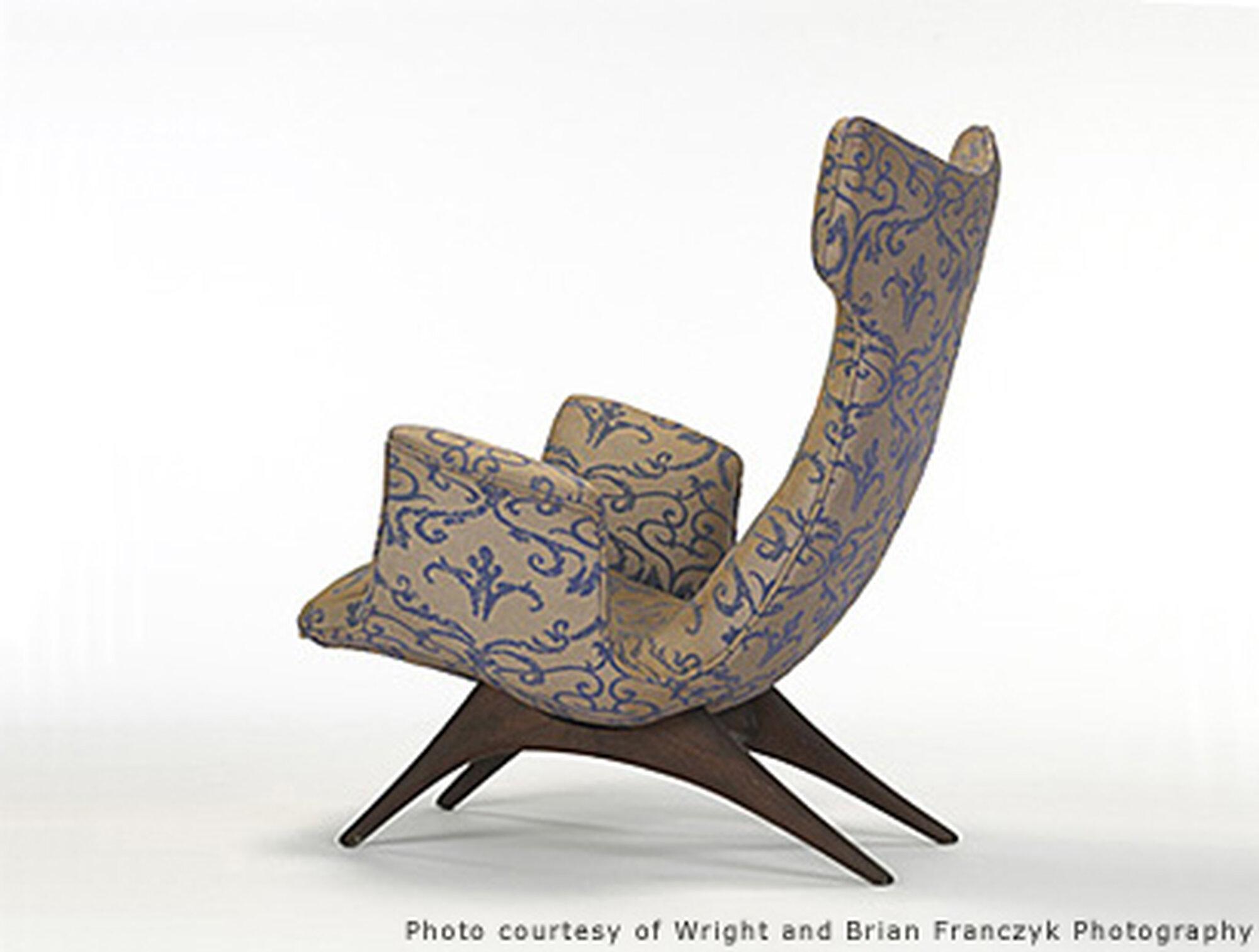 Ondine Chair01 k