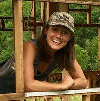Katrina Duperree