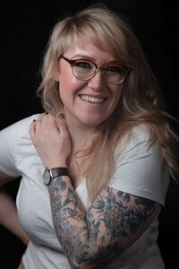 Copy of Meg Portrait VERT 2019