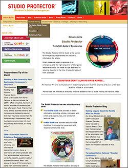 Sp Websitefront 250X327Px
