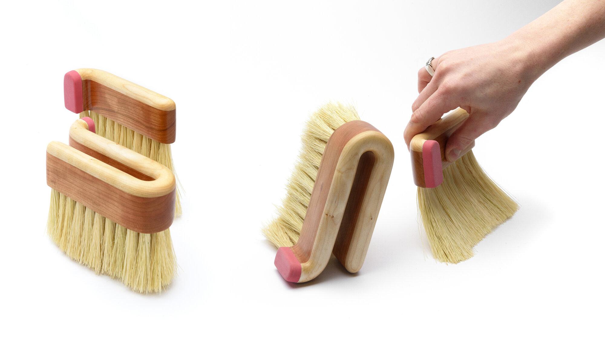 Drafting Brush Set
