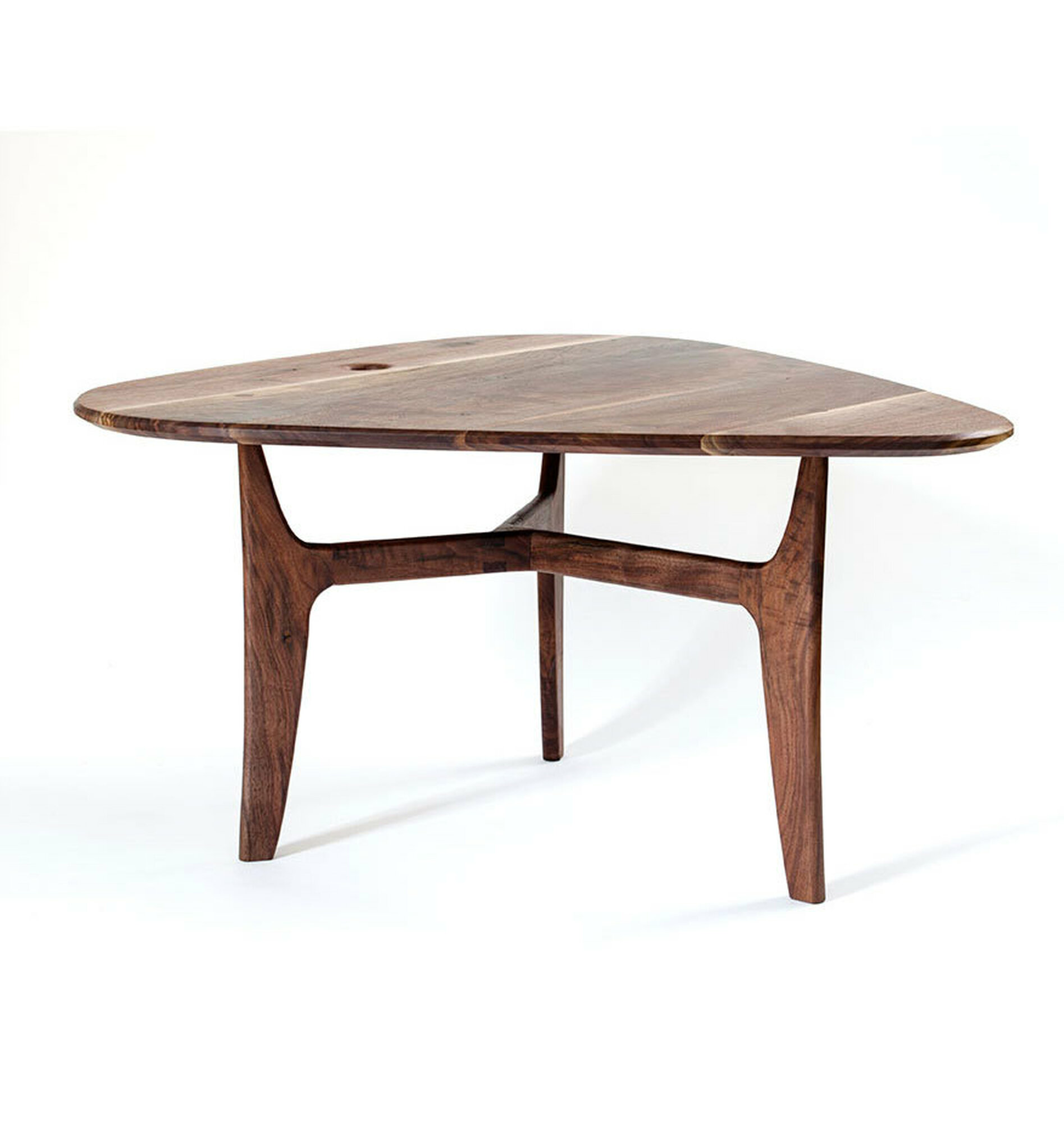 Plectrum Table