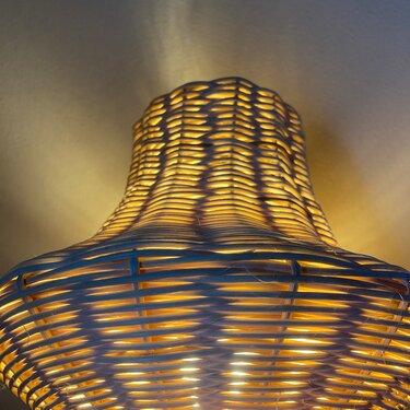untitled- lamp