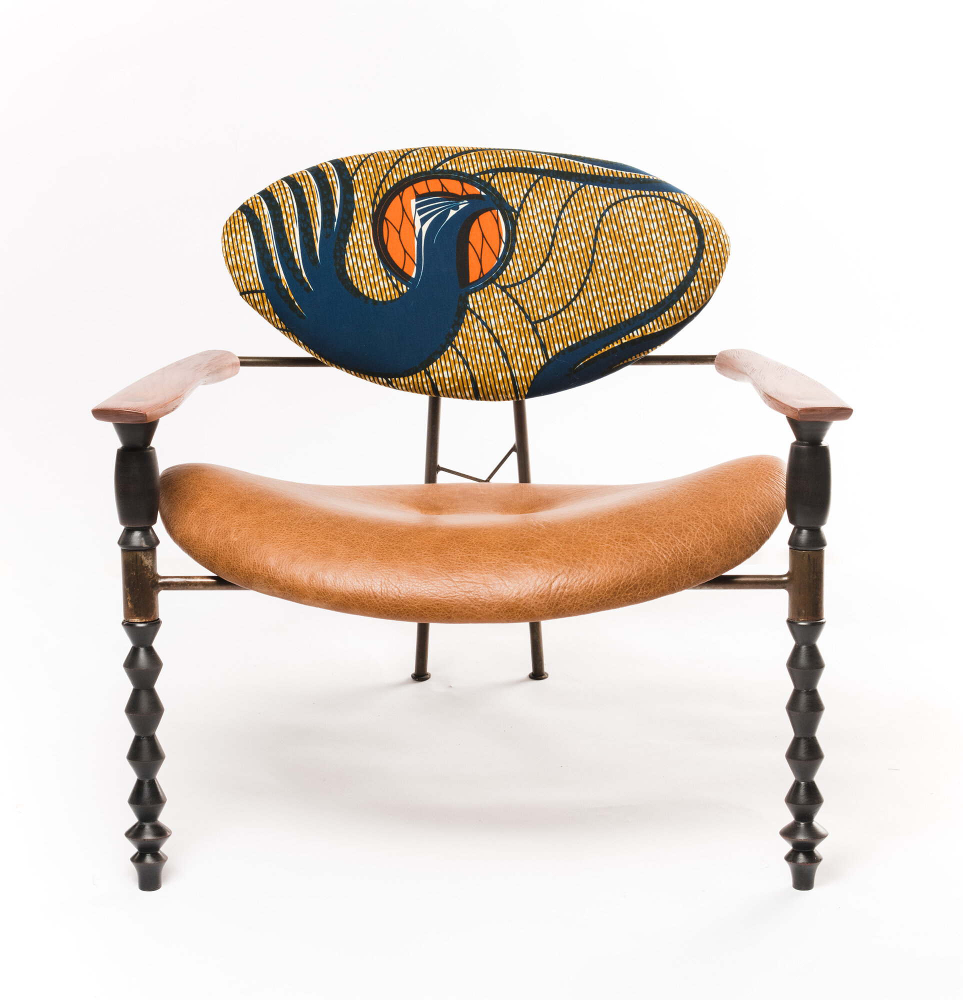 Poma Chair