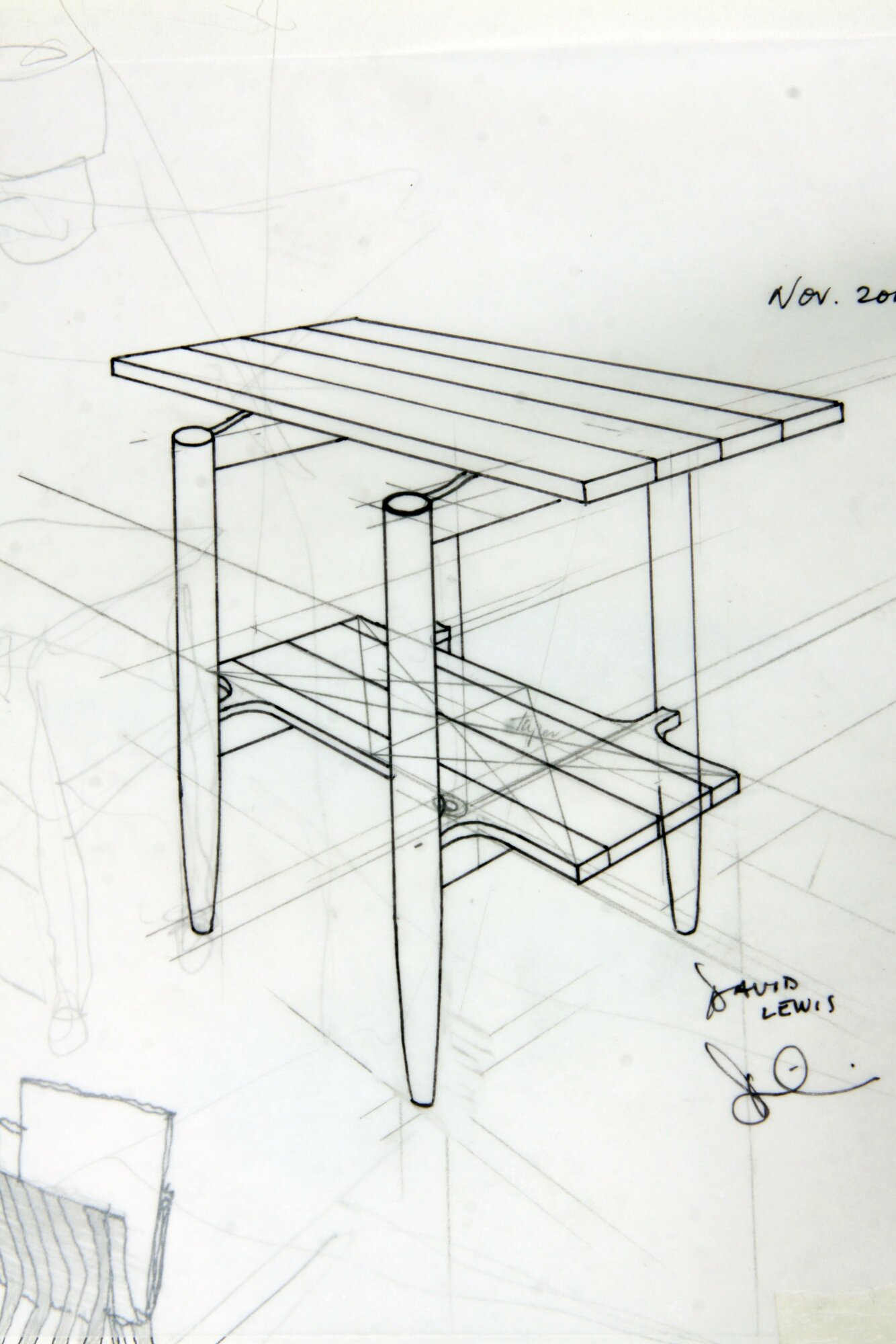 STP 01 [drawing]