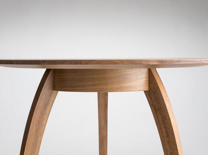 Penumbra Table