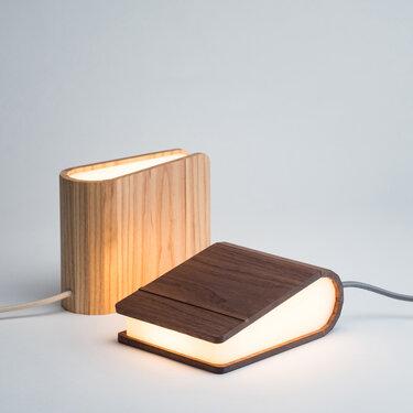 Emmet Lamp