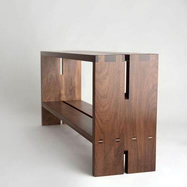 Eleven Bench